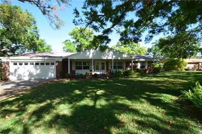 4722 Burgundy Place, Lakeland, FL 33813 - MLS#: L4726274