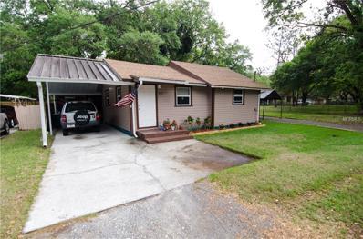 1532 S Webster Avenue, Lakeland, FL 33803 - MLS#: L4726277