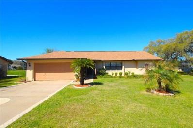 1714 Yeomans Path, Lakeland, FL 33809 - MLS#: L4726296