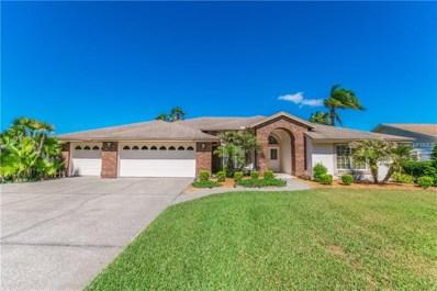 137 Woodcrest Lane, Mulberry, FL 33860 - MLS#: L4726302