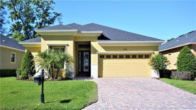 6420 Christina Chase Place, Lakeland, FL 33813 - MLS#: L4726308