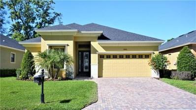 6420 Christina Chase Place, Lakeland, FL 33813 - MLS#: L4726308