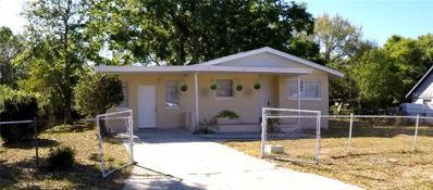 718 27TH Street NW, Winter Haven, FL 33881 - MLS#: L4726323