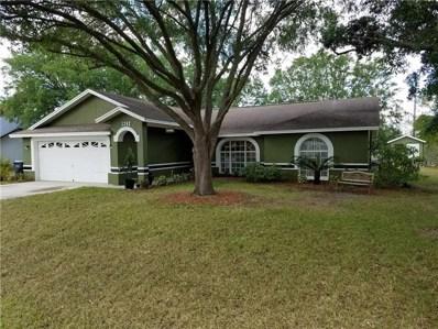 1392 Wyngate Drive, Lakeland, FL 33809 - MLS#: L4726330