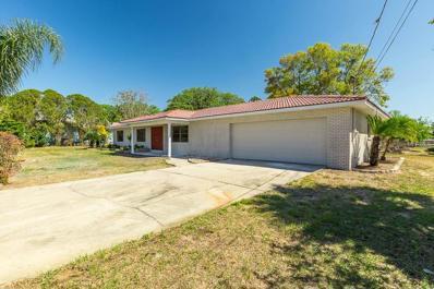 628 Pink Apartment Road, Davenport, FL 33837 - MLS#: L4726347