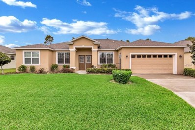 6339 Hickory Leaf Place, Lakeland, FL 33813 - MLS#: L4726349