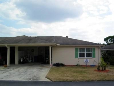 472 Nighthawk Drive, Lakeland, FL 33813 - MLS#: L4726378