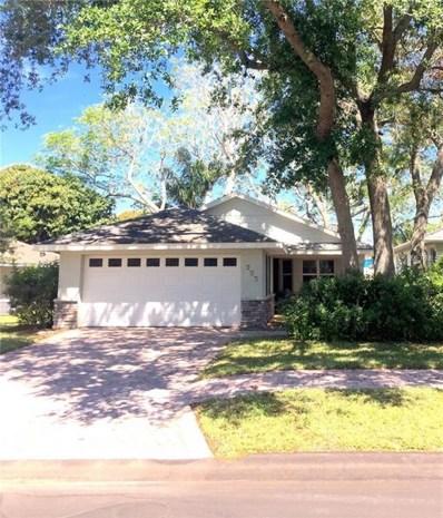 157 Newbern Circle, Auburndale, FL 33823 - MLS#: L4726382