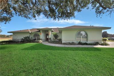 805 Hunters Run Boulevard, Lakeland, FL 33809 - MLS#: L4726438
