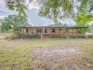 12500 Gameland Drive, Lakeland, FL 33809 - MLS#: L4726449
