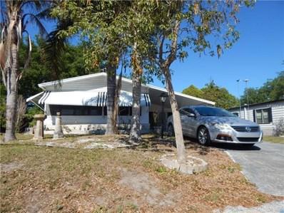 13 Redwood Drive, Davenport, FL 33837 - MLS#: L4726469