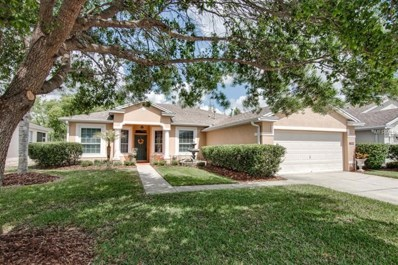 3234 Bellflower Way, Lakeland, FL 33811 - MLS#: L4726519