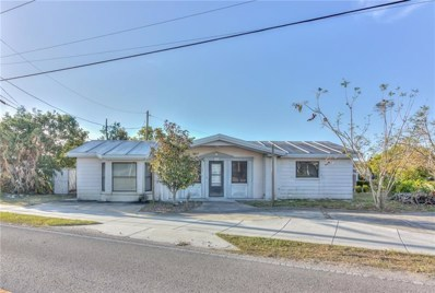 3444 Rosefield Drive, Holiday, FL 34691 - MLS#: L4726536