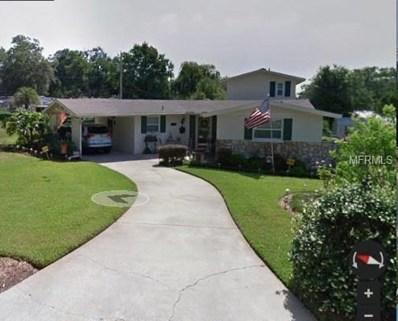 3224 Carleton Circle W, Lakeland, FL 33803 - MLS#: L4726539