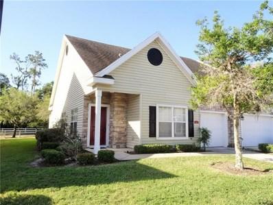 2065 Winterset Drive, Lakeland, FL 33813 - MLS#: L4726553
