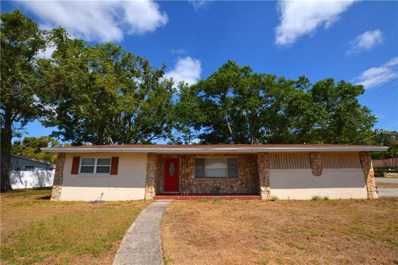 2020 8TH Terrace SE, Winter Haven, FL 33880 - MLS#: L4726572