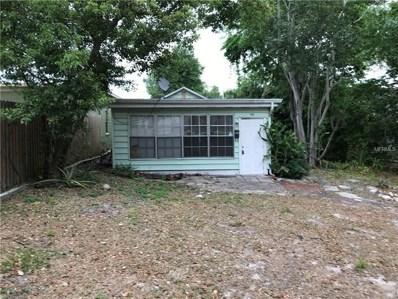 1130 Success Avenue, Lakeland, FL 33803 - MLS#: L4726598