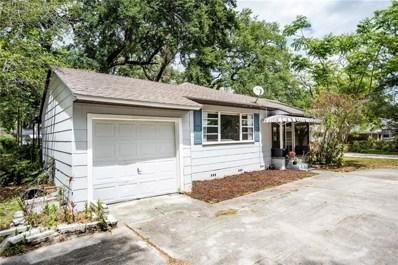 215 Palencia Place, Lakeland, FL 33803 - MLS#: L4726599