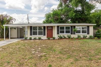 1619 Smithfield Circle W, Lakeland, FL 33801 - MLS#: L4726629