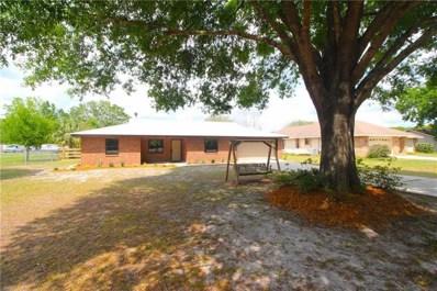 2545 D R Bryant Road, Lakeland, FL 33810 - MLS#: L4726672