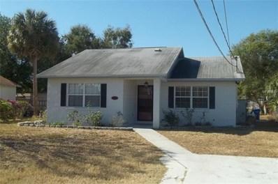 612 Oak Street, Auburndale, FL 33823 - MLS#: L4726745