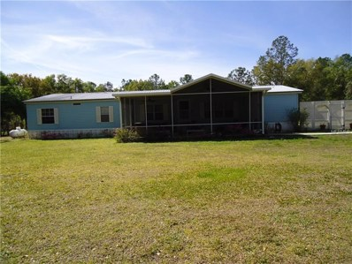 12726 Farmettes Road, Lakeland, FL 33809 - MLS#: L4726748