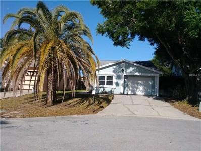 609 Lake Dexter Circle, Winter Haven, FL 33884 - MLS#: L4726752
