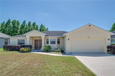 5096 Ashwood Drive, Lakeland, FL 33811 - MLS#: L4726756