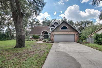2628 Twelve Point Drive, Lakeland, FL 33811 - MLS#: L4900002