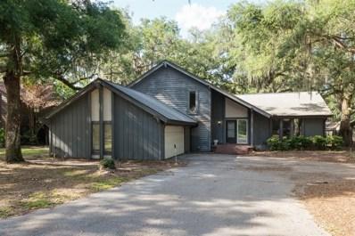 4828 Ironwood Trail, Bartow, FL 33830 - MLS#: L4900012