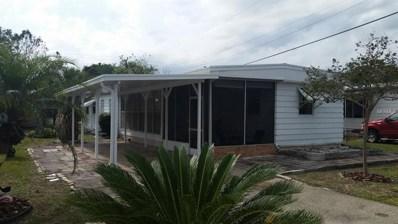 1541 Dogwood Drive, Lakeland, FL 33801 - MLS#: L4900031
