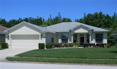 3198 Bellflower Way, Lakeland, FL 33811 - MLS#: L4900032