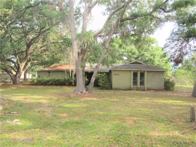 4305 Ridge Road, Lakeland, FL 33811 - MLS#: L4900077