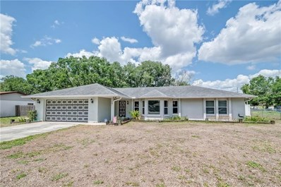 2309 Cheshire Place, Lakeland, FL 33810 - MLS#: L4900095