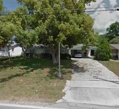 428 Fitzgerald Road, Lakeland, FL 33813 - MLS#: L4900142