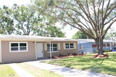 1210 Marrick Circle, Lakeland, FL 33815 - MLS#: L4900160