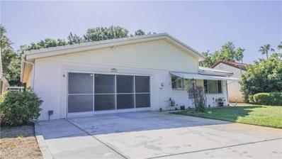 327 La Serena, Winter Haven, FL 33884 - MLS#: L4900184