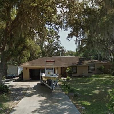 1329 Timberidge Loop N, Lakeland, FL 33809 - MLS#: L4900188
