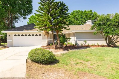 1160 Colony Arms Drive, Lakeland, FL 33813 - #: L4900206