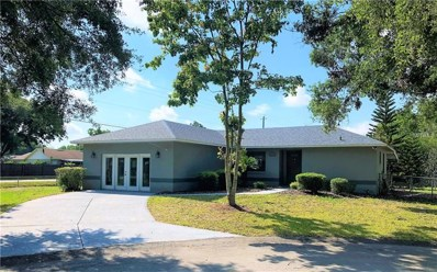 2304 Cheshire Place, Lakeland, FL 33810 - MLS#: L4900220