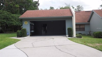 352 Sweetbriar Lane UNIT -, Lakeland, FL 33813 - MLS#: L4900236