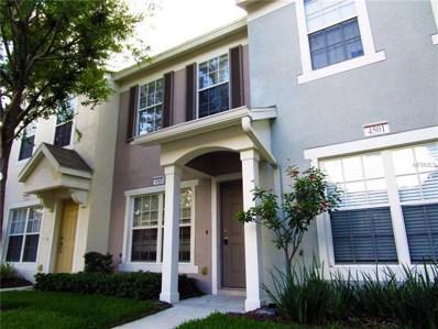 4503 Kennewick Place, Riverview, FL 33578 - MLS#: L4900244