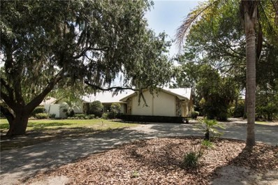 208 S Wiggins Road, Plant City, FL 33566 - MLS#: L4900266