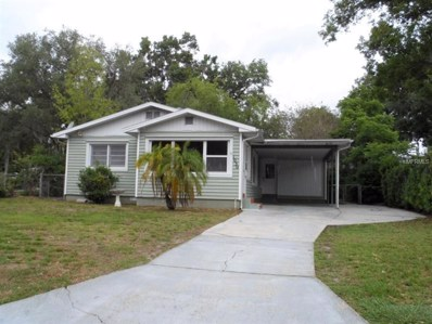 1030 Lexington Street, Lakeland, FL 33801 - MLS#: L4900293
