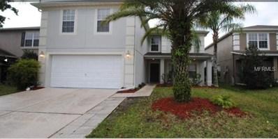 103 Wilson Bay Court, Sanford, FL 32771 - MLS#: L4900313