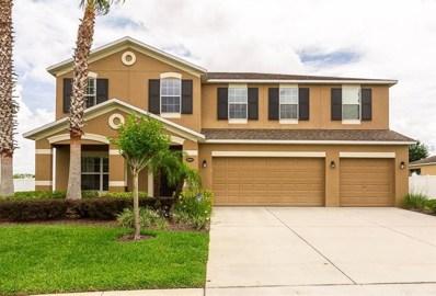 220 Magneta Loop, Auburndale, FL 33823 - MLS#: L4900359