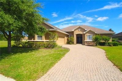 4347 Tokose Place, Lakeland, FL 33811 - MLS#: L4900363