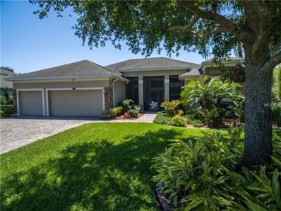 925 Classic View Drive, Auburndale, FL 33823 - MLS#: L4900422