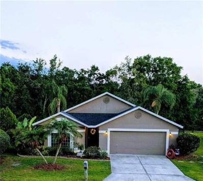 579 Emerald Cove Loop, Lakeland, FL 33813 - MLS#: L4900426