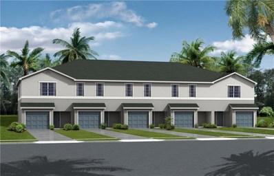 4712 Vignette Way, Sarasota, FL 34240 - MLS#: L4900516